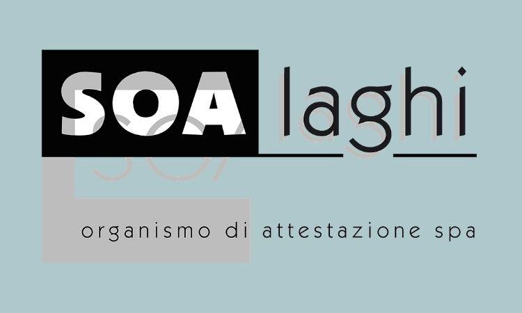 Certificazioni Longhi